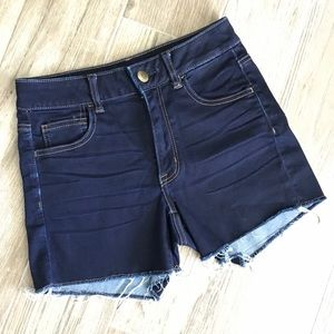American Eagle 🦅 Outfitters Stretch Shorts